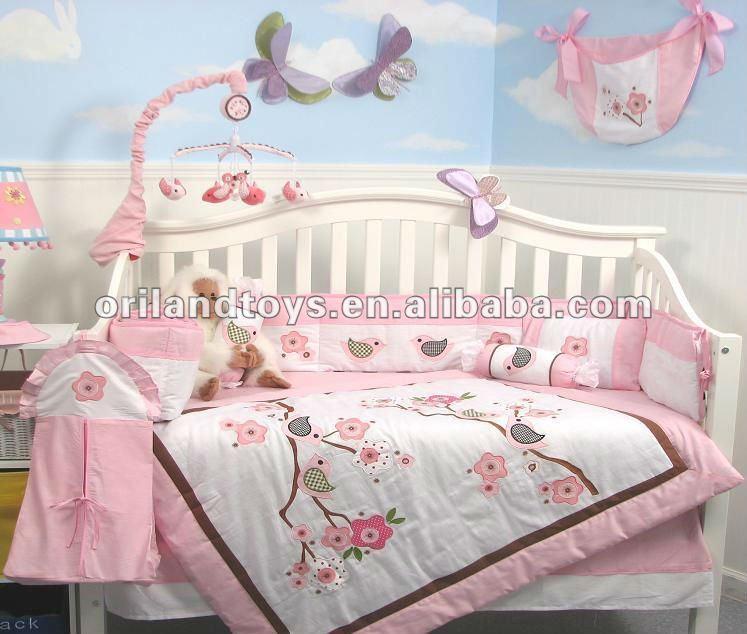 Imagenes de cama cuna de ni a imagui - Cuna cama para nina ...