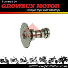 Cheap GY6 150cc scooter/Moped Parts of Camshaft