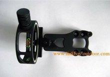 Linkboy LB5003 Compound bow sight