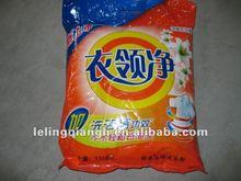 High Foam Enzyme Cleaner