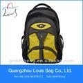 Novo estilo mochila de viagem/estudantes saco/shouders saco/teeager 's mochila
