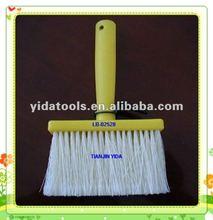 6*19 Row Plastic Handle Economy Paste Brush