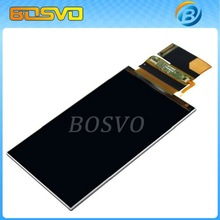 Mobile Phone Screen LCD For HTC T8282