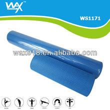 EVA Yoga Roller/Gym/Foam Balance Beam