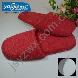 Hotel Soft Sole Warm Indoor Slipper 2013