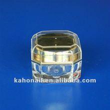 gel nail art made in china
