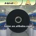Personalizado reciclado oe/regenerado de algodão e poliéster misturados industrial fios para tecelagem