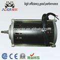 ac motor eléctrico para la molienda de café de la máquina 50hz