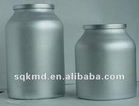 Best quality Atomoxetine /Atomoxetine Hydrochloride