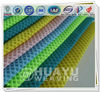 Comfort Cool 3D polyester car seat fabric , Spacer car seat Fabric