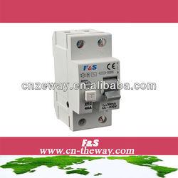 ZGL11-63 Residual Current Circuit Breaker