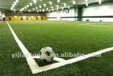 Artificial Grass Football/Futsal Sports Floor (NO FILL NEEDED)