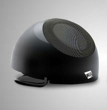 2.0 usb multimedia mini speaker