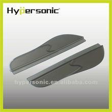 HP6198 Hypersonic car rain visor