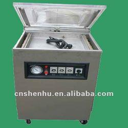 vacuum bag sealing machine/vacuum bag sealer