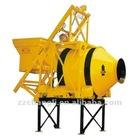 2012 Excellen Price! JZC Serious Portable Concrete Mixing Machine, JZ serious JZC350/350B/500,