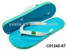 2012 hot selling havainas flip flop