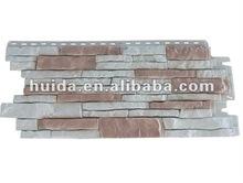 New Design! Stacked Stone Siding (Model:VD100501)