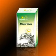 dong ting Bi Luo Chun green tea