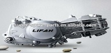 lifan motorcycle starter motor for dirt bike