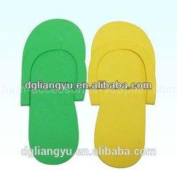 Ecofriendly, colorful, non-toxic, cheap, high quality eva foam