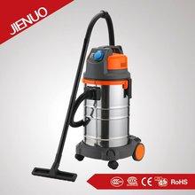 Big Motor strong sucking househould vacuum cleaner