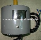high quality!!! Toshiba elevator door motor