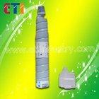 empty Toner Cartridge DP1810P//2010E/1510P