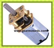 toy car drive motor