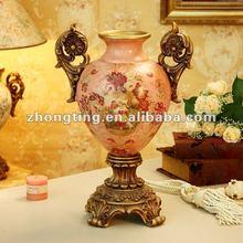 2012 Fashional Ceramic Wedding Craft Gift