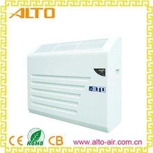 Air electric moisture absorber(2.5L/hr~15.5L/hr,plastic cabinet)