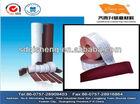 JB-5 Soft Cloth wood furniture polish materials
