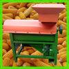 corn threshing machine/corn thresher machine