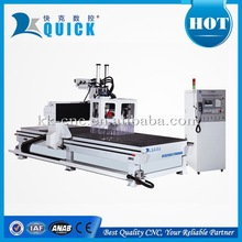 cnc wood router UC-481