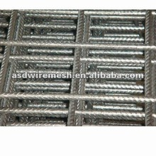 Q195 building construction welded wire mesh