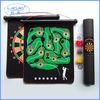 golf game magnetic dartboard