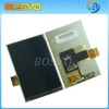 Suitable for HTC Legend G6 LCD
