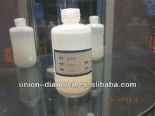 Best seller: polishing diamond slurry for tungsten carbide, sapphire wafer