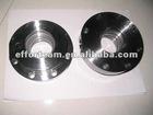 Zhejiang High Precision CNC Machining Central Machinery Parts