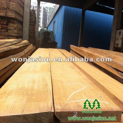 خشب الساج الخشب ، بورما خشب الساج الخشب للقوارب ، الةالخدمات خشب الساج