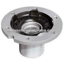 81443010169/81443013182 MAN wheel hub