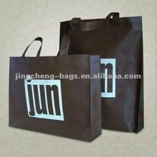wholesale new design nonwoven bag