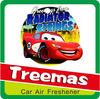 2014 new design and cheapest paper freshener for office/car L28