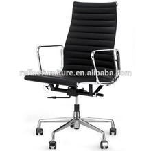 high back eames chair replica RF-E101