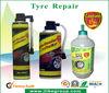 Liquid Tire Sealant (China Canton Fair)