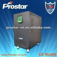 high quality solar product car power inverter converter 12v to 220v ups