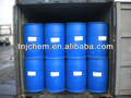 TNJ الجليكوليك العرض الكيميائية حمض 70٪ 99.5٪