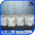 China exportador de alta qualidade casi/cálcio ferro-silício em pó preço competitivo