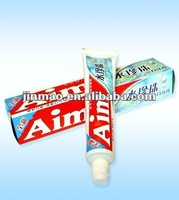 Cheap Herb Toothpaste OEM