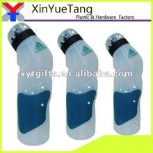 25oz plastic pp/pe bottled water brand names